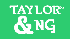 Taylor & Ng Kitchen