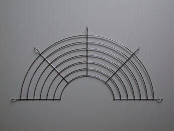 Tempura Rack