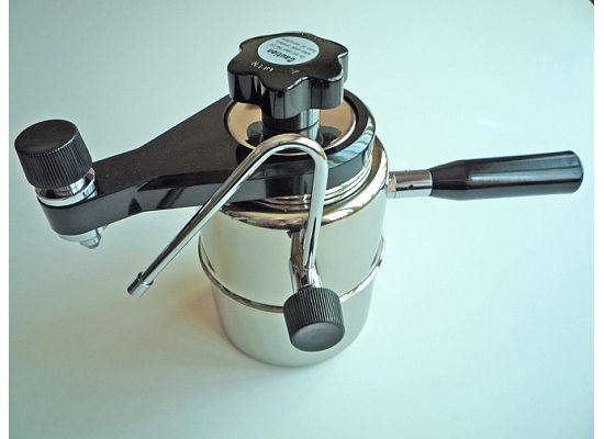 Bellman Espresso Maker CX-25
