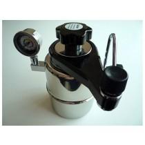 Bellman Espresso Maker with Pressure Gauge CX-25P