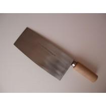 Slicer Cleaver