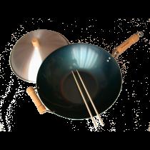 taylorandng wok 12153