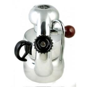 La Sorrentina (''The Atomic'') Coffee Machine