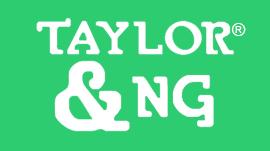 Taylor & Ng Kitchen